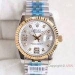replica-rolex-datejust-36-116233-36mm-n-stainless-steel-yellow-gold-rhodium-diamonds-dial-swiss-2836-2