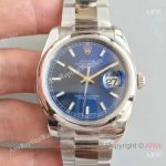 replica-rolex-datejust-36mm-116200-ar-stainless-steel-904l-blue-dial-swiss-3135