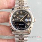 replica-rolex-datejust-36mm-116234-ar-stainless-steel-904l-black-dial-swiss-3135