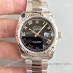replica-rolex-datejust-36mm-116234-ar-stainless-steel-904l-black-dial-swiss-3135(1)