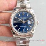 replica-rolex-datejust-36mm-116234-ar-stainless-steel-904l-blue-dial-swiss-3135