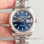 replica-rolex-datejust-36mm-116234-ar-stainless-steel-904l-blue-dial-swiss-3135(1)