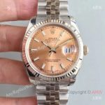 replica-rolex-datejust-36mm-116234-ar-stainless-steel-904l-rose-gold-dial-swiss-3135