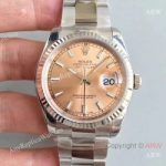 replica-rolex-datejust-36mm-116234-ar-stainless-steel-904l-rose-gold-dial-swiss-3135(1)