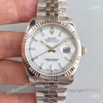replica-rolex-datejust-36mm-116234-ar-stainless-steel-904l-white-dial-swiss-3135