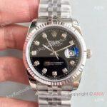 replica-rolex-datejust-36mm-116234-mit-stainless-steel-904l-black-dial-swiss-3135(2)