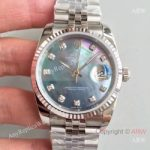 replica-rolex-datejust-36mm-116234-mit-stainless-steel-904l-ice-blue-dial-swiss-3135
