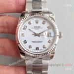 replica-rolex-datejust-36mm-116234-mit-stainless-steel-904l-white-dial-swiss-3135(1)