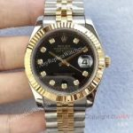 replica-rolex-datejust-41-126333-41mm-n-stainless-steel-yellow-gold-black-dial-swiss-2836-2(1)