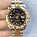 replica-rolex-datejust-41-126333-41mm-n-stainless-steel-yellow-gold-black-dial-swiss-2836-2(2)
