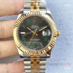 replica-rolex-datejust-41-126333-41mm-n-stainless-steel-yellow-gold-black-dial-swiss-2836-2(3)