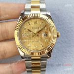 replica-rolex-datejust-41-126333-41mm-n-stainless-steel-yellow-gold-rolex-dial-swiss-2836-2