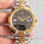 replica-rolex-datejust-41-126333-41mm-nf-stainless-steel-yellow-gold-black-dial-swiss-2836-2(1)