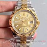 replica-rolex-datejust-41-126333-41mm-nf-stainless-steel-yellow-gold-champagne-dial-swiss-2836-2