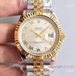 replica-rolex-datejust-41-126333-41mm-nf-stainless-steel-yellow-gold-rhodium-dial-swiss-2836-2