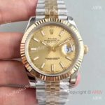 replica-rolex-datejust-ii-116333-41mm-ew-stainless-steel-yellow-gold-champagne-dial-swiss-3136(1)