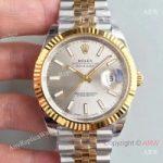 replica-rolex-datejust-ii-116333-41mm-ew-stainless-steel-yellow-gold-rhodium-dial-swiss-3136(1)