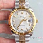 replica-rolex-datejust-ii-116333-41mm-ew-stainless-steel-yellow-gold-rhodium-dial-swiss-3136(2)