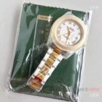 replica-rolex-datejust-ii-116333-41mm-ew-stainless-steel-yellow-gold-white-dial-swiss-3136