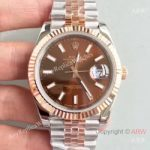 replica-rolex-datejust-ii-116333-41mm-n-stainless-steel-18k-rose-gold-wrapped-chocolate-dial-swiss-3235