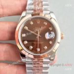 replica-rolex-datejust-ii-116333-41mm-n-stainless-steel-18k-rose-gold-wrapped-chocolate-dial-swiss-3235(2)