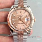 replica-rolex-datejust-ii-116333-41mm-n-stainless-steel-18k-rose-gold-wrapped-pink-dial-swiss-3235