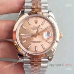 replica-rolex-datejust-ii-116333-41mm-n-stainless-steel-18k-rose-gold-wrapped-pink-dial-swiss-3235(1)