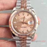 replica-rolex-datejust-ii-116333-41mm-n-stainless-steel-18k-rose-gold-wrapped-pink-dial-swiss-3235(2)