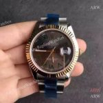 replica-rolex-datejust-ii-116333-41mm-v5-stainless-steel-yellow-gold-anthracite-dial-swiss-2836-2