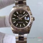 replica-rolex-datejust-ii-116334-2018-41mm-ew-stainless-steel-black-dial-swiss-3136(1)
