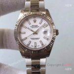 replica-rolex-datejust-ii-116334-2018-41mm-ew-stainless-steel-white-dial-swiss-3136(1)