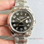 replica-rolex-datejust-ii-116334-41mm-nf-stainless-steel-black-dial-swiss-2836-2