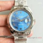 replica-rolex-datejust-ii-116334-41mm-nf-stainless-steel-blue-dial-swiss-2836-2(1)