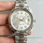 replica-rolex-datejust-ii-116334-41mm-nf-stainless-steel-rhodium-dial-swiss-2836-2(1)