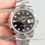 replica-rolex-datejust-ii-126300-41mm-n-stainless-steel-black-dial-swiss-3235(1)