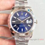 replica-rolex-datejust-ii-126300-41mm-n-stainless-steel-blue-dial-swiss-3235