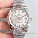 replica-rolex-datejust-ii-126300-41mm-n-stainless-steel-rhodium-dial-swiss-3235(1)