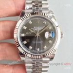 replica-rolex-datejust-ii-126334-41mm-2018-ew-stainless-steel-anthracite-dial-swiss-3235