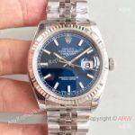 replica-rolex-datejust-ii-126334-41mm-ar-stainless-steel-904l-blue-dial-swiss-3235(2)