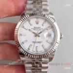 replica-rolex-datejust-ii-126334-41mm-ew-stainless-steel-white-dial-swiss-3235