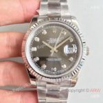 replica-rolex-datejust-ii-126334-41mm-n-stainless-steel-anthracite-dial-swiss-3235(1)