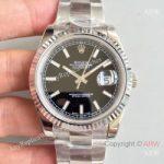 replica-rolex-datejust-ii-126334-41mm-n-stainless-steel-black-dial-swiss-3235(1)