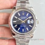 replica-rolex-datejust-ii-126334-41mm-n-stainless-steel-blue-dial-swiss-3235