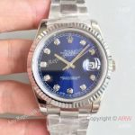 replica-rolex-datejust-ii-126334-41mm-n-stainless-steel-blue-dial-swiss-3235(1)