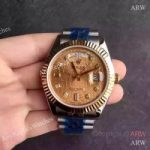 replica-rolex-day-date-116233-36mm-v5-stainless-steel-yellow-gold-rolex-dial-swiss-2836-2