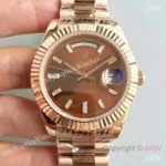 replica-rolex-day-date-40-228235-40mm-kw-rose-gold-chocolate-dial-swiss-3255