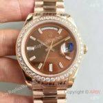 replica-rolex-day-date-40-228235-40mm-kw-rose-gold-diamonds-chocolate-dial-swiss-3255(1)