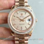 replica-rolex-day-date-40-228235-40mm-kw-rose-gold-diamonds-cream-dial-swiss-3255