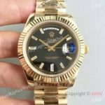 replica-rolex-day-date-40-228238-40mm-kw-yellow-gold-black-dial-swiss-3255