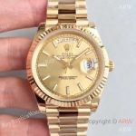 replica-rolex-day-date-40-228238-n-yellow-gold-champagne-dial-swiss-3255(1)